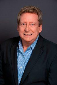 Chris Godwin CTO